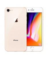 Սմարտֆոն APPLE iPhone 8 64GB gold