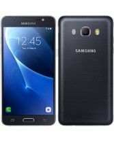 Smartphone SAMSUNG SM-J510F_DS/16GB
