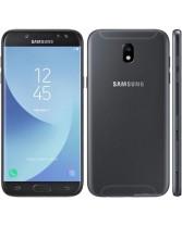 Smartphone SAMSUNG SM-J530F_DS/32GB