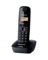 Cordless Phone PANASONIC KX-TG3611