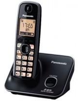 Cordless Phone PANASONIC KX-TG3711