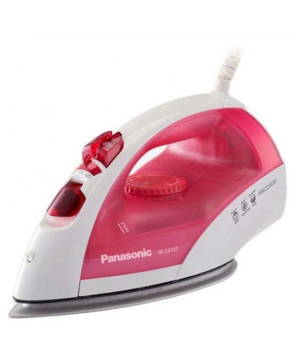 IRON  PANASONIC NI-E410TRTV
