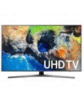 TV  SAMSUNG UA-55MU7000K
