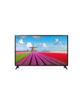 TV  LG 55LJ550V