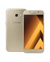 Smartphone  SAMSUNG SM-A520F_DS/32GB