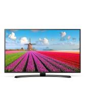 TV  LG 55LJ622V