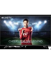 TV TCL LED65P6US