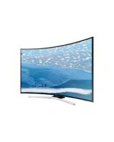 TV SAMSUNG UA-65NU7300KX