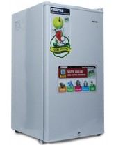 Refrigerator  GEEPAS GRF115SPE