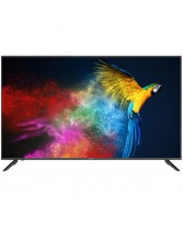 TV - HAIER LE43K6000SF