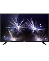 TV NEOS 43N6000