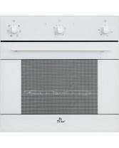 Ներկառուցվող վառարան DE LUXE 6006.03-032