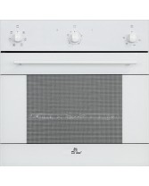 Built-in Oven DE LUXE 6006.03-032