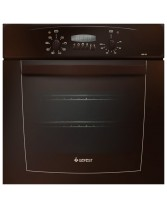Built-in Oven GEFEST DA 602-02 C