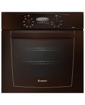 Built-in Oven GEFEST DA 602-02 C