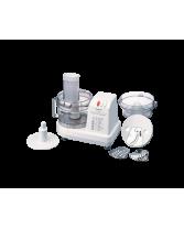 Խոհանոցային կոմբայն PANASONIC MX-5086MWTX