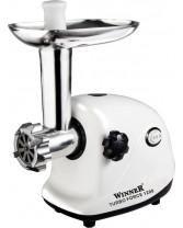 MEAT GRINDER   WINNER WR-301