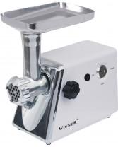 MEAT GRINDER  WINNER WR-303