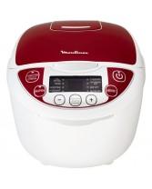 Pressure Cooker MOULINEX MK705132