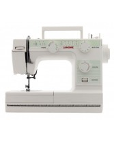 SEWING MACHINE   JANOME 396