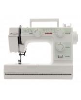 SEWING MACHINE   JANOME 396