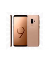 TELEPHONE SAMSUNG SM-G960F_DS/64GB