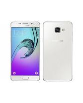 Smartphone SAMSUNG SM-A510FD/16GB
