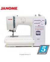 SEWING MACHINE  JANOME 419S