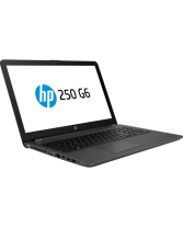 NOTEBOOK  HP 250 G6 4LT06EA
