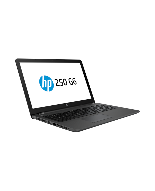 NOTEBOOK  HP 250 G6 4LT06EA