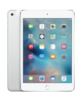 Планшет APPLE iPad mini4 128GB silver