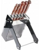 Դանակների հավաքածու  WINNER WR-7307