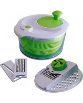 SALAD MAKER   WINNER WR-7401