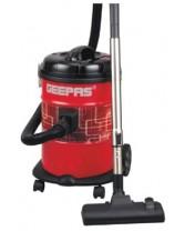 Vacuum cleaner GEEPAS GVC2587