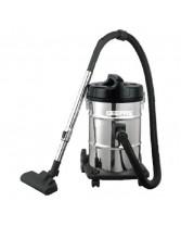 Vacuum cleaner GEEPAS GVC2597