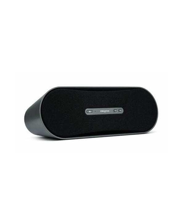 Speaker CREATIVE D100