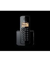 Cordless Phone PANASONIC KX-TGB110