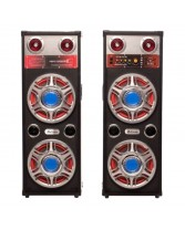 Hi-Fi System  AiLiang USFH-623-DT