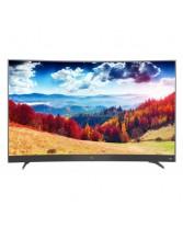 TV TCL LED49P32CFS