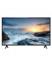 TV TCL LED43S6500