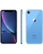 Սմարթֆոն APPLE iPHONE XR 64GB blue