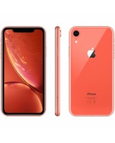 TELEPHONE  APPLE iPHONE XR 64GB coral