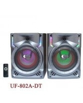 Hi-Fi System AiLiang UF-802A-DT