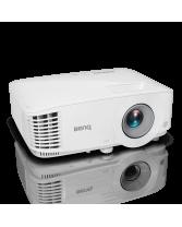 Projector  BENQ MX550
