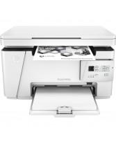 MFU  HP LaserJet Pro MFP M26a