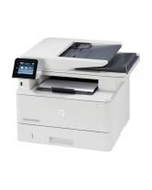 MFU HP LaserJet Pro M426dw