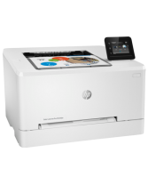 Printer HP LaserJet M254DW