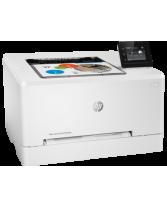 Принтер  HP LaserJet M254DW