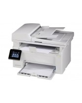 MFU HP LaserJet Pro MFP M130FW