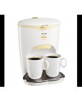 Аппарат для кофе PHILIPS HD7140